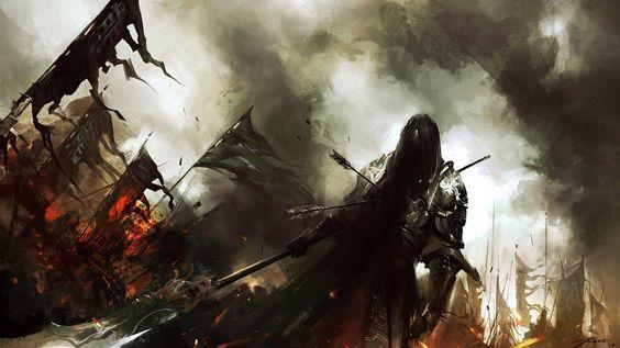 L'apocalypse est lancée Soldat10