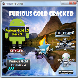 FURIOUS GOLD PACK CRACK Sin_ty10
