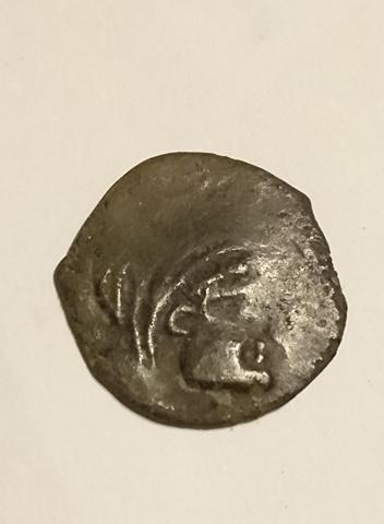 Une confirmation ou pas sur une jolie romaine. Flop10
