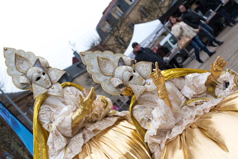 Carnaval de Longwy 2018 : le LongoVénitien - 10 mars 2018 [Les photos] Dsc_4711