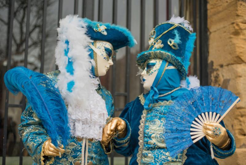 Carnaval de Longwy 2018 : le LongoVénitien - 10 mars 2018 [Les photos] Dsc_4811
