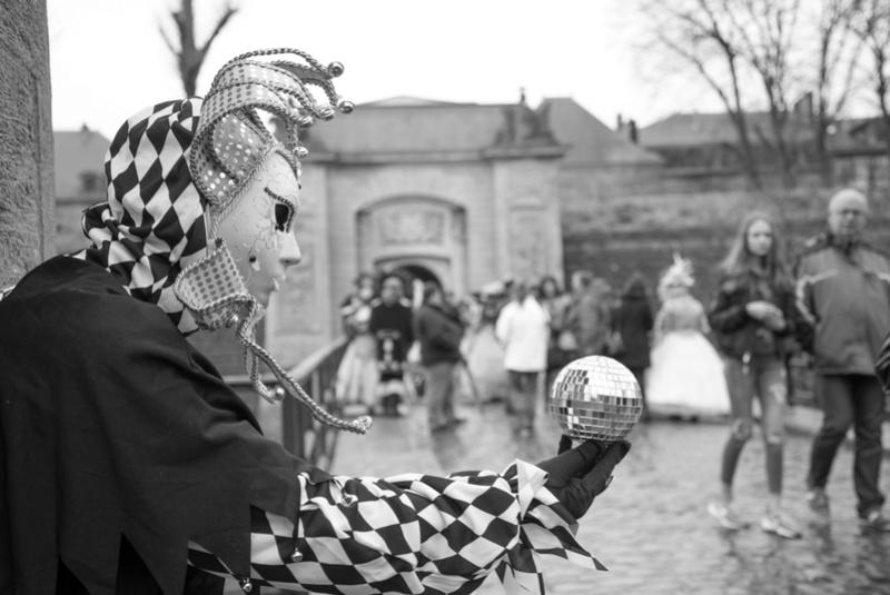 Carnaval de Longwy 2018 : le LongoVénitien - 10 mars 2018 [Les photos] Dsc_4911