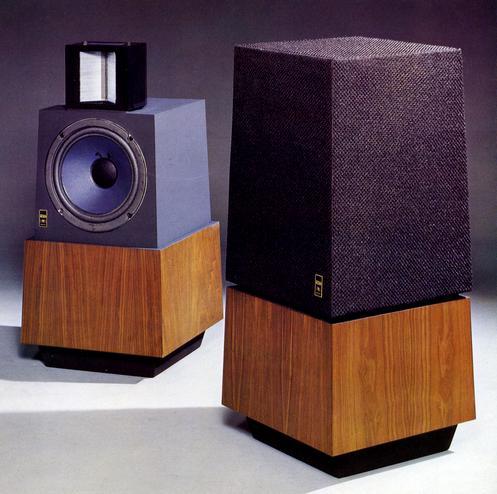 Raidho Acoustics - Página 5 Amt110