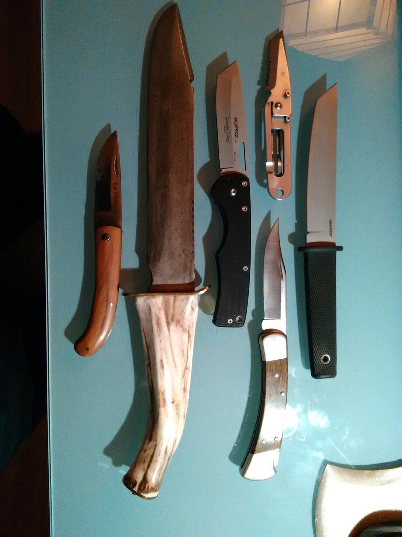 Montrez vos Couteaux - Page 2 Coutea10