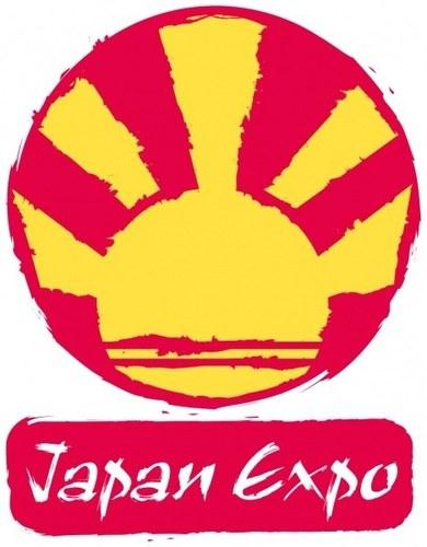 JAPAN EXPO 2018 ! Japan_11