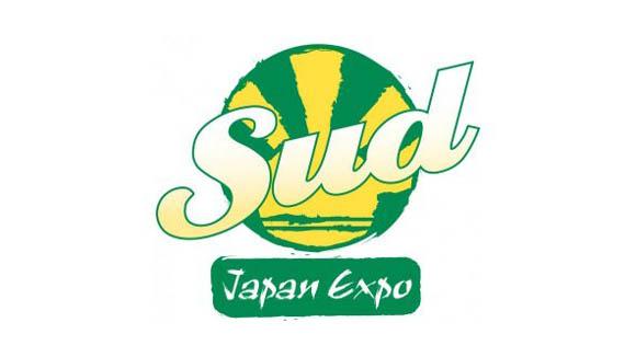 JAPAN EXPO 2018 ! Jesudh10
