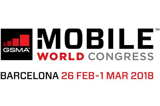 MWC (Mobile World Congress) Mwc_2010