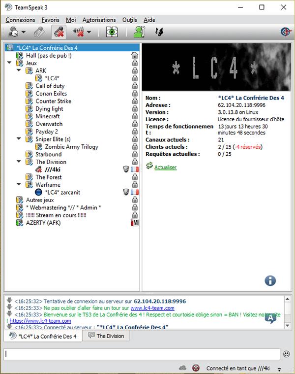 Teamspeak 3 VS Discord ? Teamsp10
