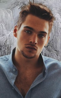 Dylan Sprayberry  - Page 2 Creati10