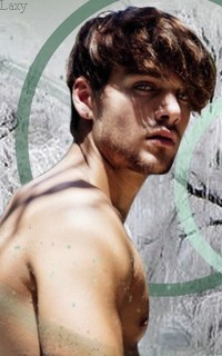 Dylan Sprayberry  - Page 2 Creati16