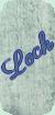 forum Friends : commande [Terminé] - Page 2 Lock10