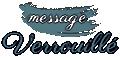 forum Friends : commande [Terminé] - Page 2 Messag10