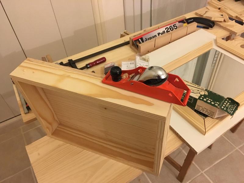 Un meuble à clefs pour la maison Img_0010
