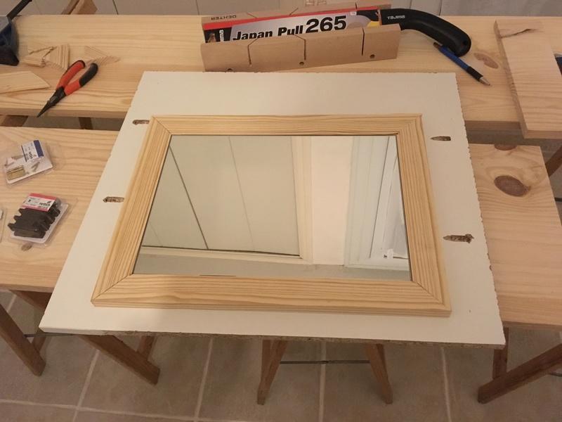 Un meuble à clefs pour la maison Img_0011