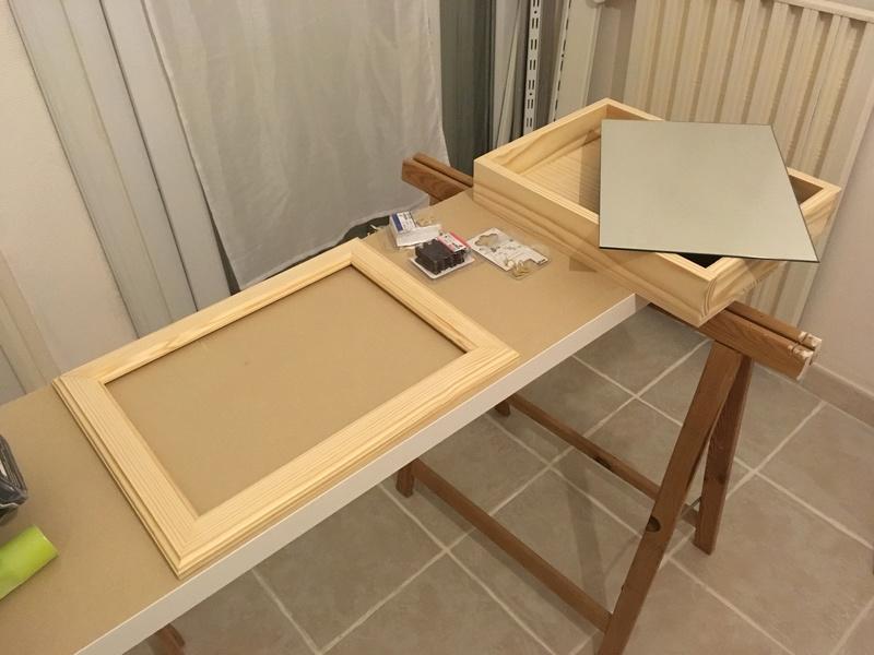 Un meuble à clefs pour la maison Img_0016
