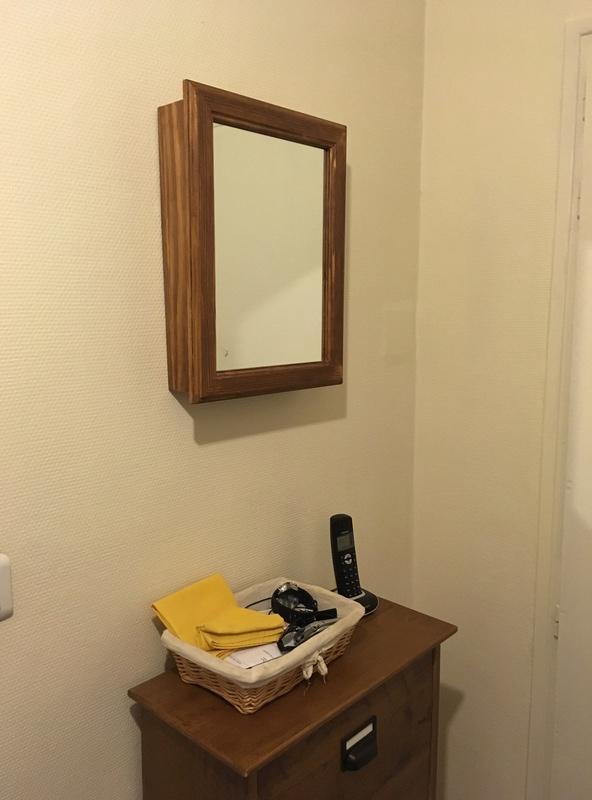 Un meuble à clefs pour la maison Img_0018