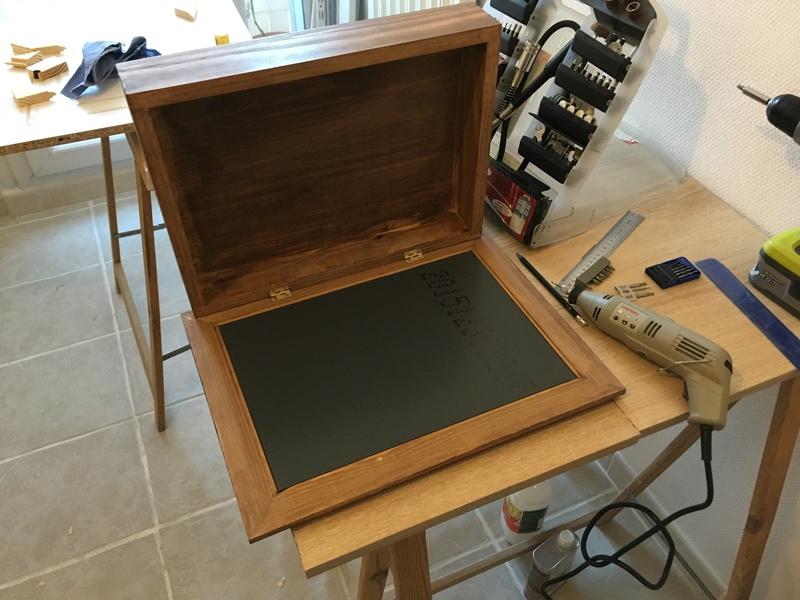 Un meuble à clefs pour la maison Img_0021