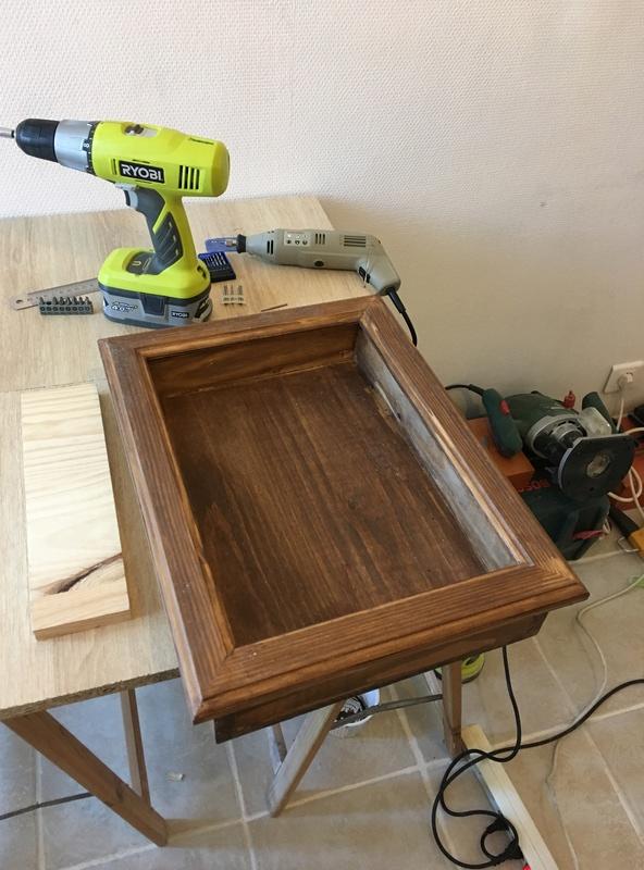Un meuble à clefs pour la maison Img_0025