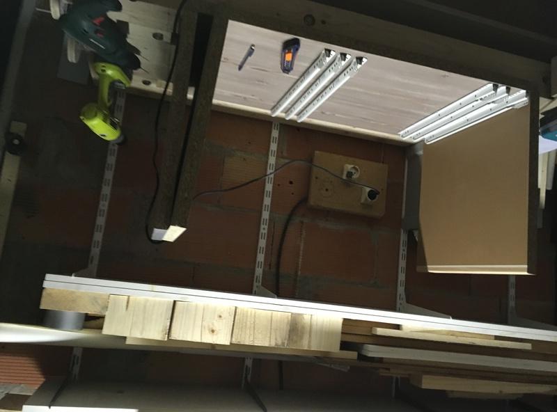 Un meuble pour ma Kity 636 Img_0911