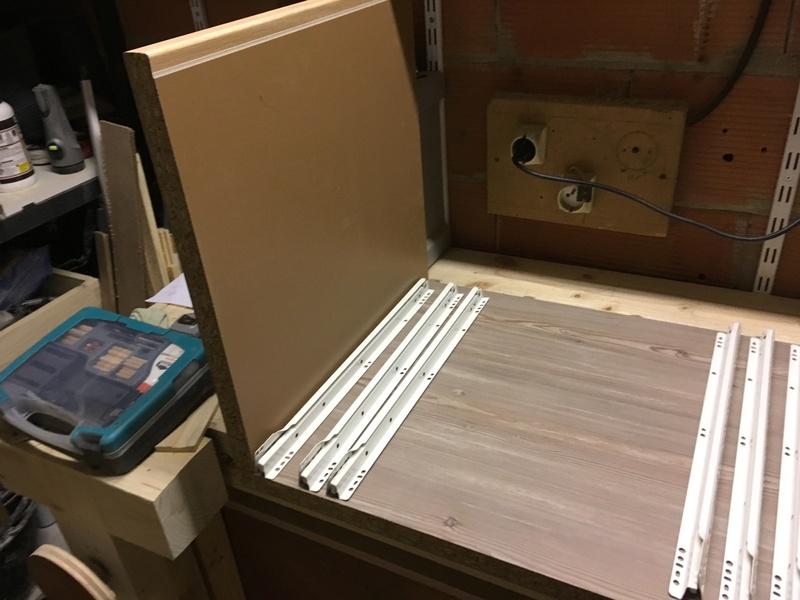 Un meuble pour ma Kity 636 Img_0912