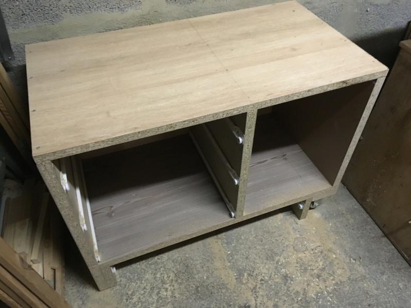 Un meuble pour ma Kity 636 Img_1010