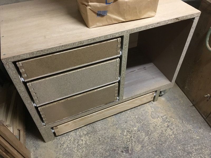 Un meuble pour ma Kity 636 Img_1013