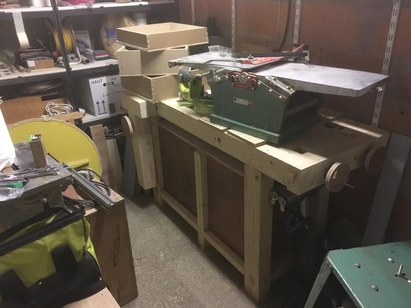 Un meuble pour ma Kity 636 Img_1114