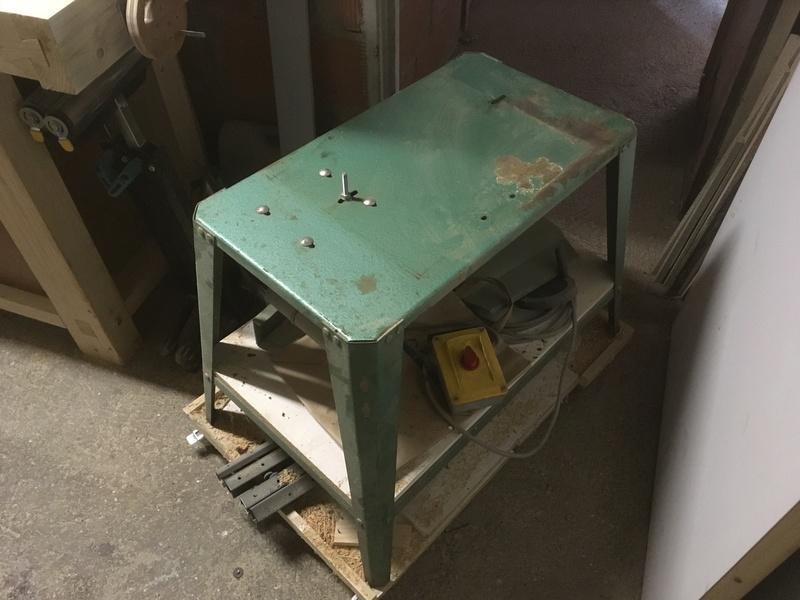 Un meuble pour ma Kity 636 Img_1115