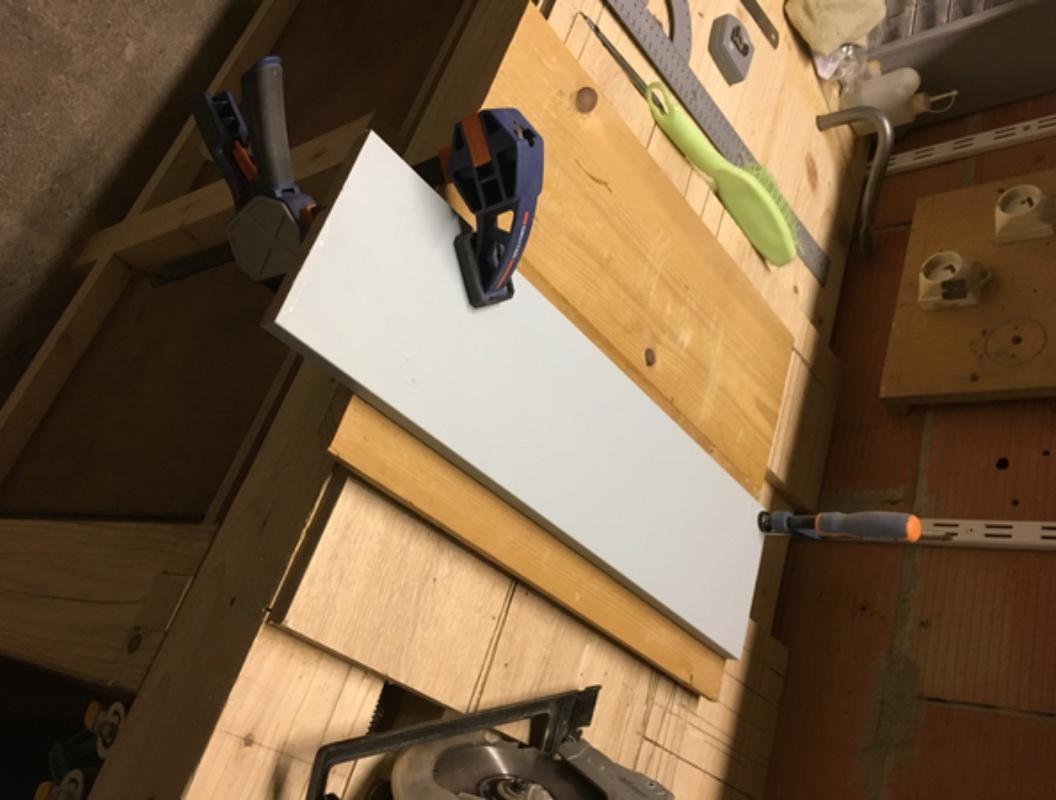 Un meuble pour ma Kity 636 Img_1125