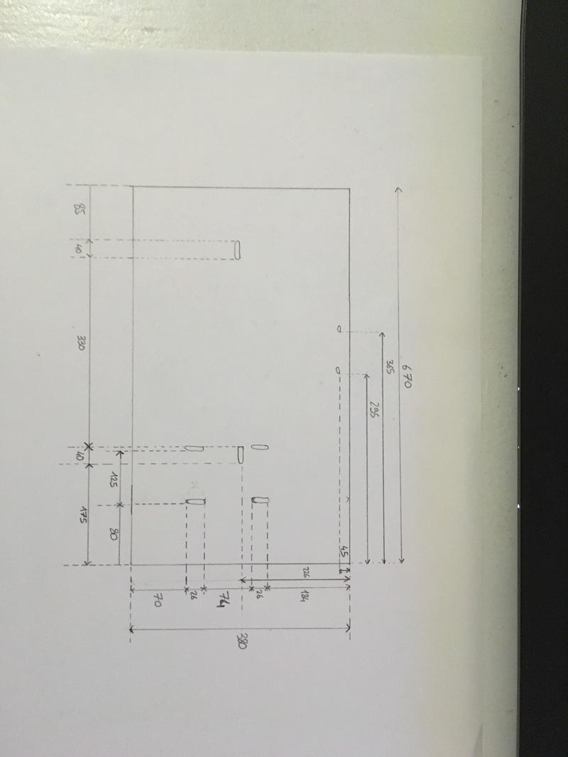 Un meuble pour ma Kity 636 Img_1210