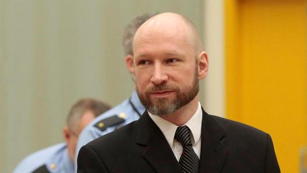 2011 Norway Attacks (Olso & Utøya)/Anders Behring Breivik - Page 2 Anders10