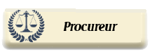 Elections législatives de Juin 2019 - Page 3 Procur10