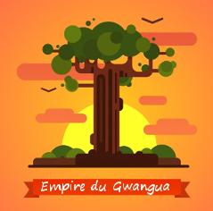 Présentation de l'Empire du Gwangua Sans_t12