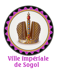 Présentation de l'Empire du Gwangua Sogol12
