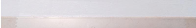 chapuza en el envío de billetes de una casa de subastas 03_cin10