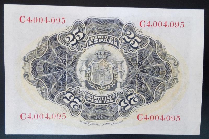25 pesetas 1906 25_pta10