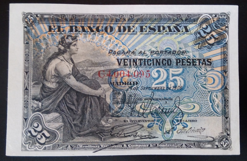 25 pesetas 1906 25_pta11