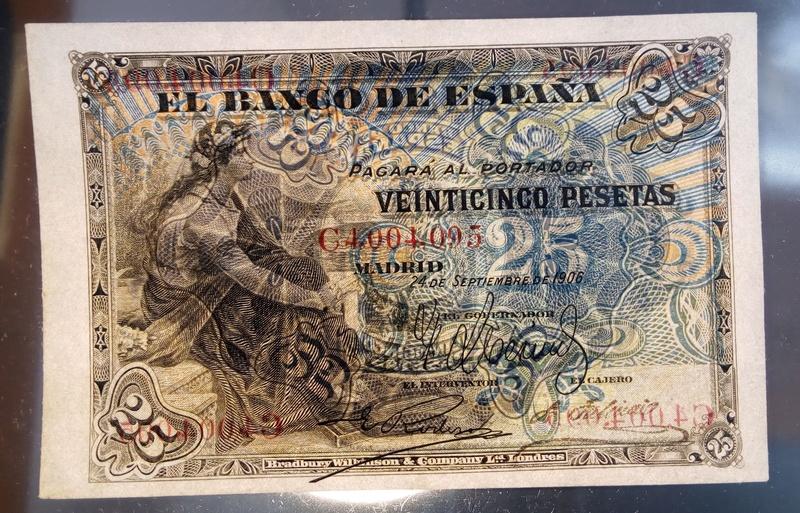 25 pesetas 1906 25_pta12