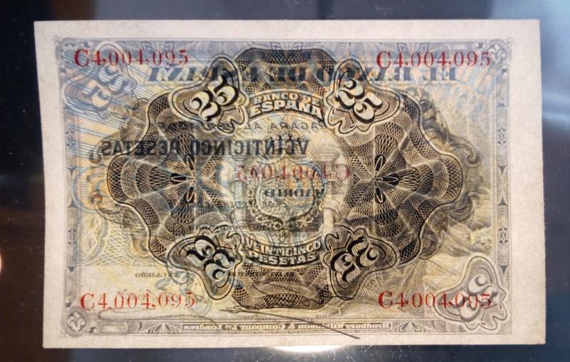 25 pesetas 1906 25_pta13
