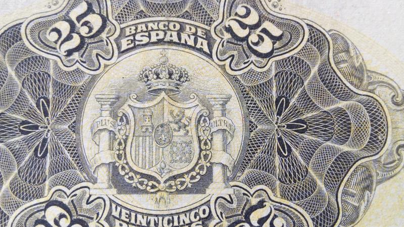 25 pesetas 1906 25_pta14