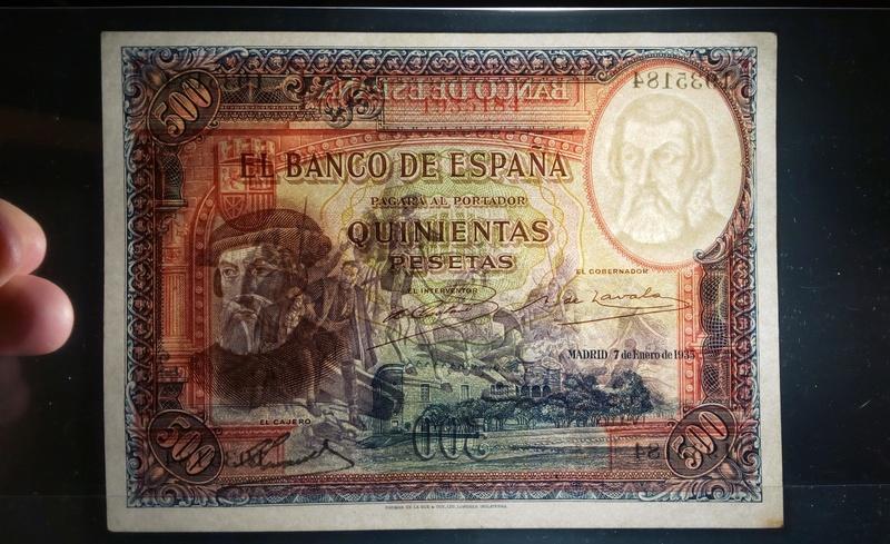 500 pesetas 1935 500_pt13
