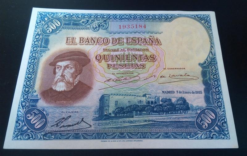 500 pesetas 1935 500_pt14