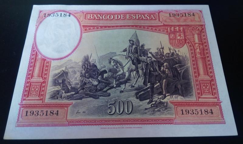 500 pesetas 1935 500_pt15