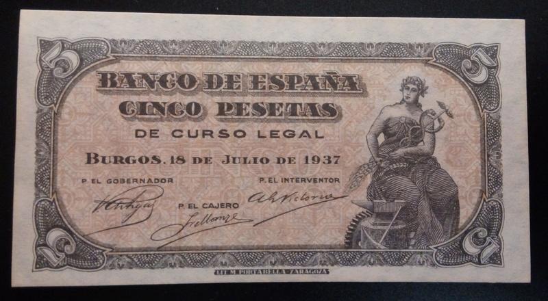 100 pesetas 1907 5_ptas10