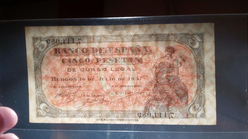 100 pesetas 1907 5_ptas11