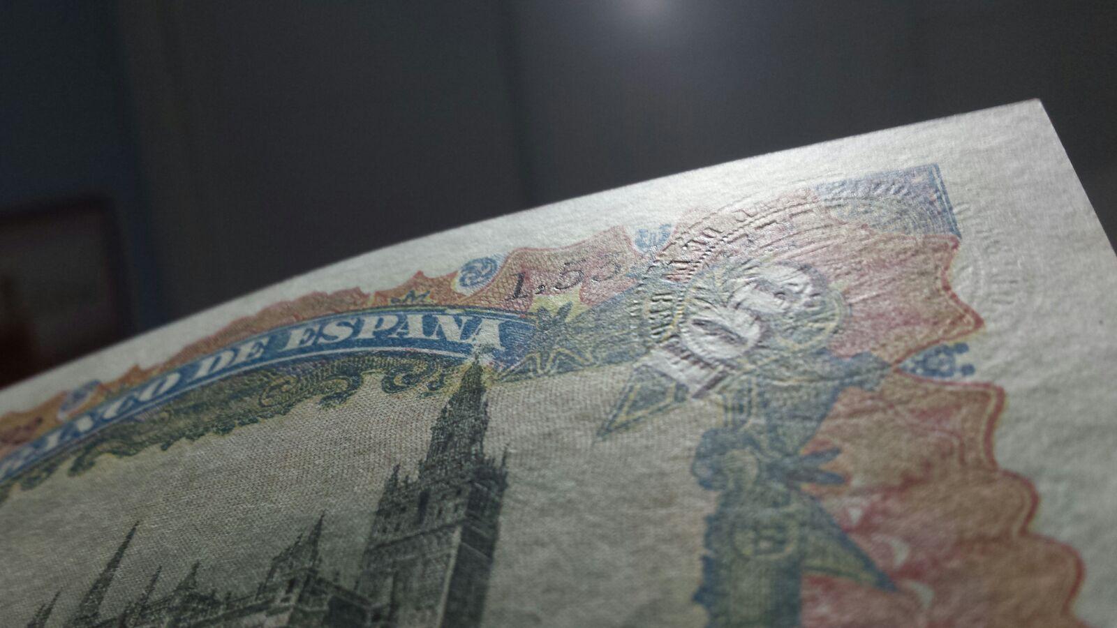 100 Pesetas 1907 (sello seco República) Img-2010