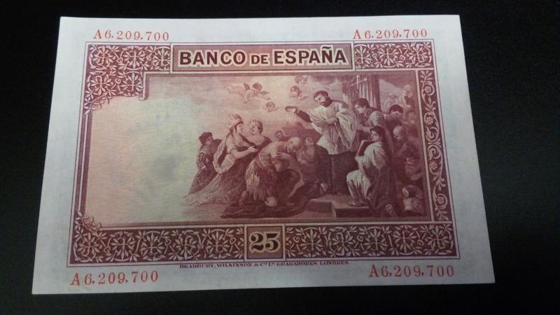 25 pesetas 1926 - San Francisco Javier Img_2019