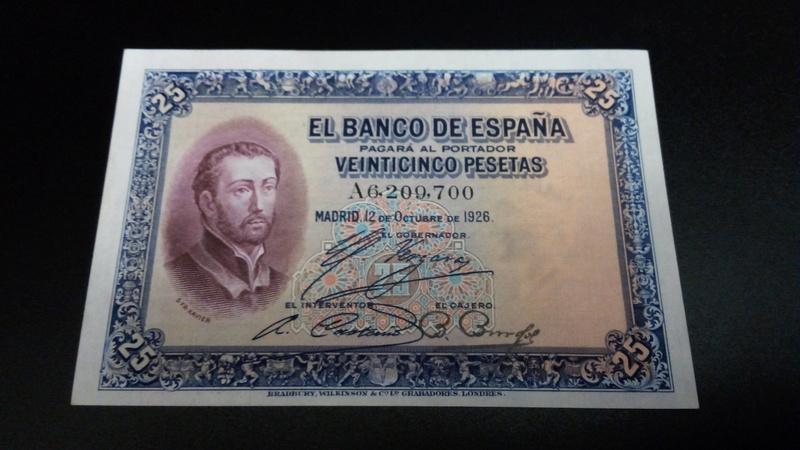 25 pesetas 1926 - San Francisco Javier Img_2020