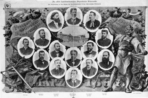 ABC Postkarten 1890-1900 der Zeitschrift Glühlichter 1897_d10