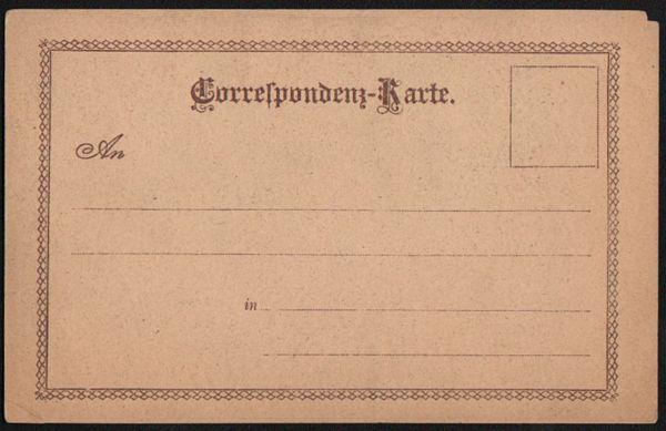 ABC Postkarten 1890-1900 der Zeitschrift Glühlichter Hinten10